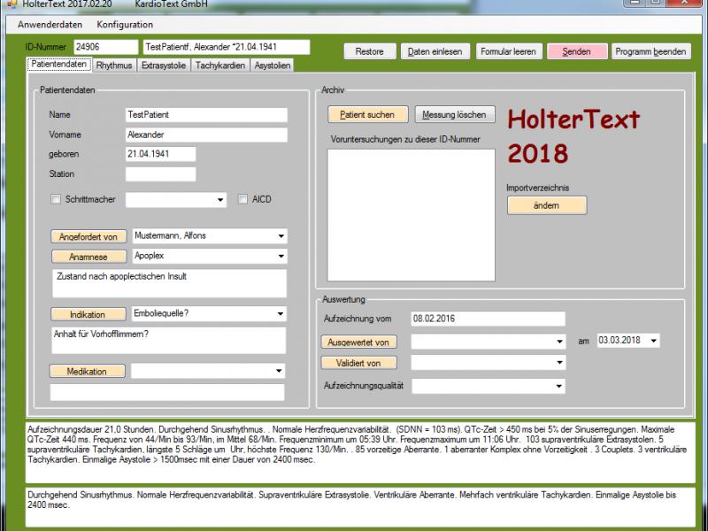 HolterText_Deckblatt
